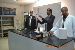 chemistry-lab-photo-8