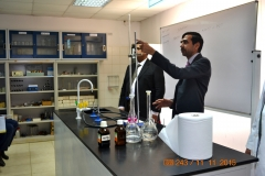 chemistry-lab-photo-9