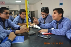 Physics-Lab-3