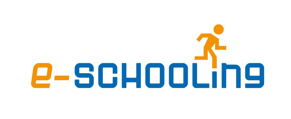 e-Schooling and Collaborative Learning – Jaris